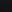 490023
